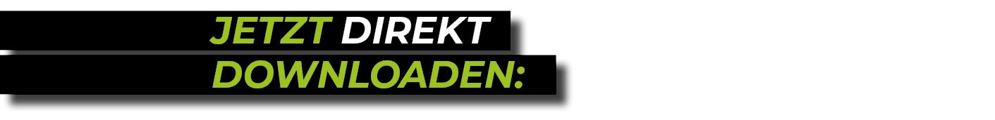 Sportwetten App Download